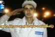 ماجرای جنجالی سیلی زدن علی اصغر عنابستانی نماینده مجلس به عابد اکبری سرباز وظیفه راهور به تیتر اول خبرهای ایران تبدیل شد