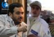 ماجرای سیلی عنابستانی نماینده مجلس به سرباز راهور با پیچیدگی های رسیدگی گویا مشمول مرور زمان شده است