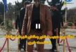 بر اساس خبر منتشر شده در فضای مجازی در یک نشست خبری در شهرداری کرمانشاه نحوه ورود مشاور رسانه ای شهردار به این نشست خبری حاشیه ساز شد که در ادامه فیلم ورود این مشاور را ملاحضه میکنید