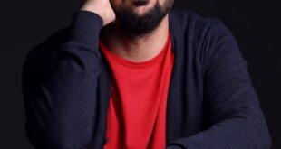 احمد مهرانفر بازیگر مطرح ایرانی متولد سال ۱۳۵۴ می باشد در ادامه بیوگرافی این هنرمند با ما همراه باشید