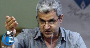 علی علایی یکی از بازیگران ایرانی میباشد و در حوزه فیلمبرداری نیز فعالیت داشته است با بیوگرافی این هنرمند با ما همراه باشید