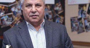 علی پروین بازیکن سابق تیم ملی فوتبال ایران متولد سال ۱۳۲۵ میباشد و در ادامه با بیوگرافی این ورزشگاه با ما همراه باشید
