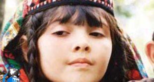 توکلی زمانی که ۱۰ ساله بود پس از این که برای زیارت به مشهد رفته بودند در راه بازگشت در جاده مشهد دامغان به علت سانحه تصادف در گذشته در تاریخ بیست و دوم شهریور ماه سال ۱۳۸۴ فوت کرد در این حادثه هر سه نفر یعنی بیتا توکلی و پدر مادرش جان باختند