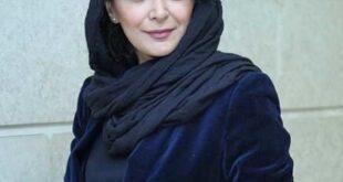 الهام کردا یکی از بازیگران با استعداد و معروف ایرانی متولد سال ۱۳۵۷ می باشد در ادامه با بیوگرافی این هنرمند ما همراه باشید