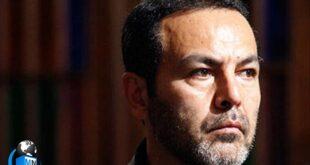 فریبرز عرب نیا یکی از بازیگران معروف ایرانی میباشد که متولد سال ۱۳۴۳ میباشد در ادامه با بیوگرافی این هنرمند با ما همراه باشید