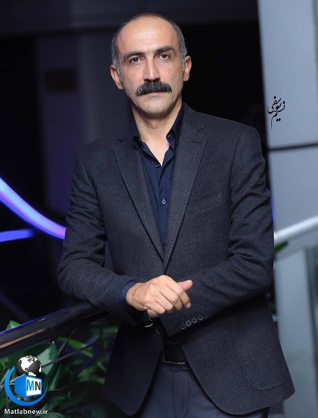 هادی حجازی فر یکی از بازیگران معروف ایرانی متولد سال ۱۳۵۵ میباشد در ادامه با بیوگرافی این هنرمند با ما همراه باشید