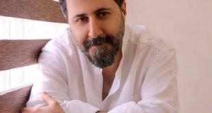 هومن حاجی عبداللهی یکی از مجریان و بازیگران توانای ایرانی متولد سال ۱۳۵۴ میباشد و در ادامه با بیوگرافی این هنرمند با ما همراه باشید