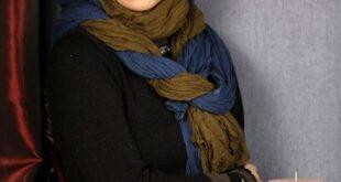 ماندانا سوری یکی از بازیگران ایرانی میباشد که متولد سال ۱۳۶۴ میباشد در ادامه و بیوگرافی این هنرمند و ماجرای بیماری اش با ما همراه باشید