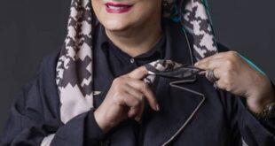 مریم امیرجلالی بازیگر معروف ایرانی که در زمینه خوانندگی نیز فعالیت میکند متولد سال ۱۳۲۶ می باشد در ادامه با بیوگرافی این هنرمند با ما همراه باشید