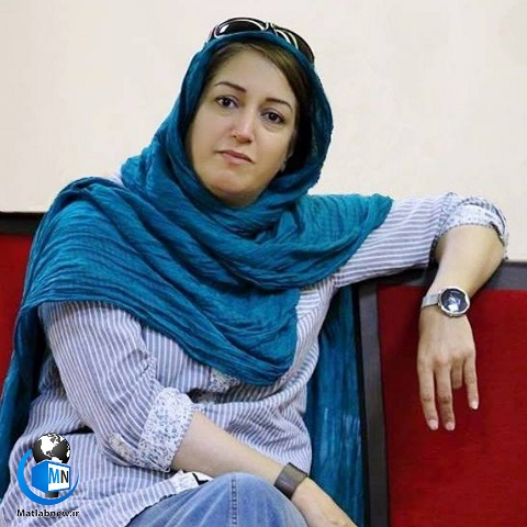 مریم سرمدی یکی از بازیگران توانمند ایرانی میباشد که متولد سال ۱۳۴۹ میباشد در ادامه با بیوگرافی این هنرمند با ما همراه باشید