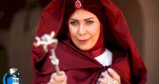 مرضیه صدرایی یکی از بازیگران ایرانی متولد سال ۱۳۵۰ می باشد در ادامه با بیوگرافی این هنرمند با ما همراه باشید