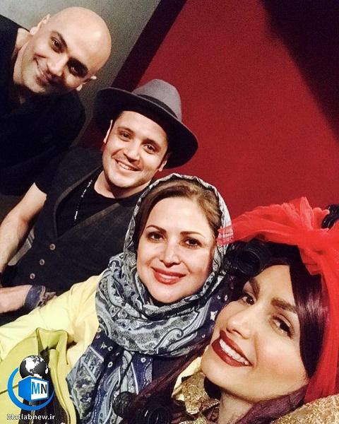 مهران رنجبر یکی از بازیگران جوان و خوش آتیه ایرانی متولد سال ۱۳۶۱ می باشد در ادامه با بیوگرافی این هنرمند با ما همراه باشید