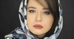 مهراوه شریفی نیا یکی از بازیگران مشهور ایرانی میباشد که متولد سال ۱۳۶۰ می باشد در ادامه و بیوگرافی این هنرمند با ما همراه باشید