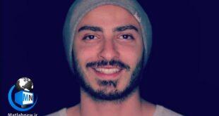 محمد امین شعرباف بازیگر جوان و نوظهور سینمای ایران به تازگی با بازی در سریال قورباغه به شهرت رسیده است در ادامه با بیوگرافی این هنرمند با ما همراه باشید