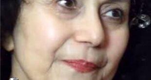 پروین عالی پور یکی از خواننده های آواز بختیاری می باشد در ادامه با بیوگرافی این هنرمند با ما همراه باشید