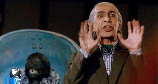 رضا ژیان یکی از بازیگران و کارگردانان توانمند ایرانی متولد سال ۱۳۲۸ میباشد در ادامه با بیوگرافی این هنرمند با ما همراه باشید