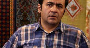 شهرام عبدلی یکی از بازیگران مطرح سینمای ایران میباشد و متولد سال ۱۳۵۵ میباشد در ادامه با بیوگرافی این هنرمند با ما همراه باشید