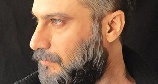 شهرام حقیقت دوست از بازیگران معروف ایرانی متولد سال ۱۳۵۱ می باشد در ادامه و بیوگرافی این هنرمند با ما همراه باشید