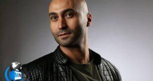 شهروز دل افکار یکی از بازیگران جوان و توانمند سینمای ایران می باشد که در ادامه با بیوگرافی این هنرمند با ما همراه باشید