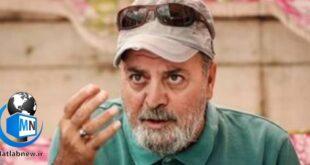 سیروس مقدم یکی از کارگردانان معروف ایرانی می باشد و متولد سال ۱۳۳۳ میباشد در ادامه با بیوگرافی این هنرمند با ما همراه باشید