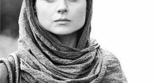 سولماز غنی یکی از بازیگران توانمند ایرانی میباشد که متولد سال ۱۳۵۶ می باشد در ادامه با بیوگرافی این هنرمند با ما همراه باشید