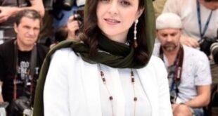 ترانه علیدوستی یکی از بازیگران مطرح و معروف ایرانی متولد سال ۱۳۶۲ میباشد و در ادامه با بیوگرافی این هنرمند با ما همراه باشید