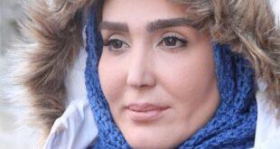 زهره فکور صبور یکی از بازیگران سینما و تلویزیون ایرانی متولد سال ۱۳۵۷ می باشد در ادامه با بیوگرافی هنرمند با ما همراه باشید