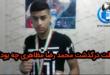 به گزارش منتشر شده از طرف خبرگزاری رکنا (محمد رضا مظاهری) قهرمان ورزش رزمی به دلایل نامعلوم خودکشی کرد