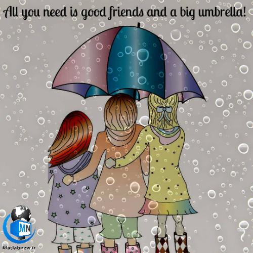 روز جهانی چتر