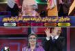 بر اساس یک ادعا منتشر شده در خبرگزاری العربیه برنامه سیم آخر رضا رشیدپور به عنوان یک برنامه کپی برداری شده از یک مجموعه تلویزیونی ساخت اسرائیل عنوان شد