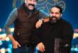 دانلود رایگان برنامه هم رفیق شهاب حسینی با حضور (علی انصاریان و رضا صادقی)