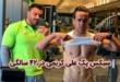 علی کریمی ستاره و اسطوره فوتبال ایران است که همیشه مورد توجه طرفداران فوتبال در ایران و خارج از کشور قرار داشته