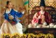 سریال کرهای آقای ملکه با نام انگلیسی (Mr. Queen) محصول سال ۲۰۲۰ کشور کره می باشد که در ادامه معرفی بازیگران این سریال و خلاصه داستان تقدیم شما خواهد شد