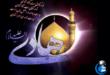 امام هادی (ع) دهمین امام شیعیان در روز پانزدهم ماه رجب سال ۲۱۲ هجری قمری در اطراف مدینه متولد شد. ایشان پس از امام جواد (ع)، امامت و رهبری شیعیان را به عهده داشتند