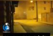 در فیلم منتشر شده از کانال عصر جنوب که صحنه از درگیری مسلحانه شب گذشته در منطقه بهارستان اهواز را نشان می دهد صدااهای از تیراندازیهای گسترده به گوشی می رسد البته هنوز اطلاعات دقیقی از این درگیری و علت آن منتشر نشده است