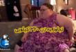 یک زن سنگین وزن که به علت آزار جنسی توسط یک مرد شیطان صفت دچار کابوس های هولناک شده بود