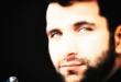 شهید (مصطفی نوروزی) در جریان انجام وظیفه و اقدامات اطلاعاتی برای مقابله با یکی از باندهای جرایم سازمان یافته به درجه رفیع شهادت نائل شد