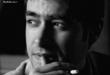 شهاب حسینی بازیگر سینما و تلویزیون در یک پست جدید رسماً از اینستاگرام خداحافظی کرد در ادامه با علت خداحافظی شهاب حسینی از اینستاگرام با ما همراه باشید