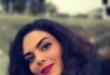 سارا خوئینی ها بازیگر سینما و تلویزیون عکس بدون حجاب در صفحه اینستاگرام خود منتشر کرد و به تیتر اول رسانه ها تبدیل شد در ادامه با بیوگرافی این بازیگر با ما همراه باشید