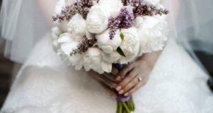 در یک حادثه بسیار تلخ یک عروس خانم تنها چند دقیقه بعد از برگزاری مراسم ازدواج درگذشت و تمامی افراد حاضر در مراسم را شوکه کرد
