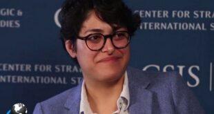 آرین طباطبایی با یکی از نوابغ علوم سیاسی ایرانی میباشد که در حال حاضر در آمریکا سکونت دارد و فعال است در ادامه با بیوگرافی این شخصیت فرهیخته با ما همراه باشید