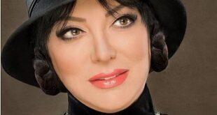 حمیرا حمیرا ریاضی بازیگر خوش آتیه ایرانی متولد سال ۱۳۴۶ می باشد در ادامه با بیوگرافی این هنرمند با ما همراه باشید