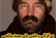 مجید صالحی یکی از بازیگر های مشهور ایرانی که بیشتر در حوزه طنز فعالیت دارد متولد سال ۱۳۵۴ می باشد در ادامه با بیوگرافی این هنرمند با ما همراه باشید
