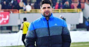 پیروز قربانی یکی از ورزشکاران و فوتبالیست های معروف ایرانی متولد سال ۱۳۵۷ می باشد در ادامه با بیوگرافی این ورزشکار با ما همراه باشید