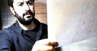 ]رضا آبپاک بازیگر نوظهور سینما و تلویزیون ایران متولد سال ۱۳۶۱ می باشد در ادامه با بیوگرافی هنرمند با ما همراه باشید