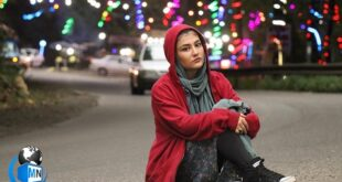 سارا بهارلو بازیگر جوان ایرانی متولد سال ۱۳۸۱ میباشد و بازیگری را از سنین کم آغاز کرده است و بیوگرافی هنرمند جوان با ما همراه باشید