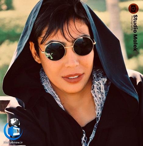 سهیلا منصوریان
