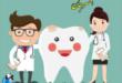 ششم مارس که به عنوان روز جهانی دندانپزشکی نامگذاری شده است در اصل فرصتی است برای بزرگداشت کسانی که برای سلامت دهان و دندان میکوشند