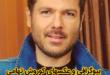 کوروش تهامی بازیگر سرشناس سینما و تلویزیون و تئاتر ایران است او متولد سال تهران و دانش آموخته رشته تئاتر است در ادامه با معرفی و زندگینامه این هنرمند با ما همراه باشید