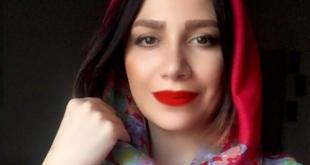 آسیه اسدزاده بازیگر سینما و تلویزیون بعد از ادعای جنجالی خود مبنی بر نامزدیش با علی انصاریان خبرساز شد در ادامه با بیوگرافی این بازیگر با ما همراه باشید